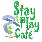stayplay